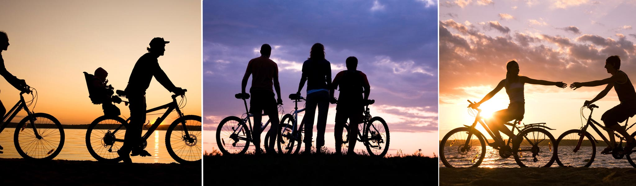 biking on marthas vineyard