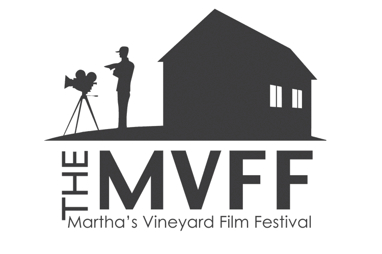 martha's vineyard film festival