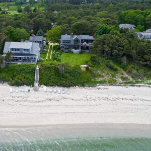 home for sale martha s vineyard