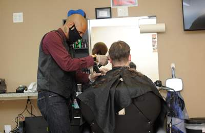 mens haircuts marthas vineyard