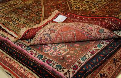 carpets rugs sale