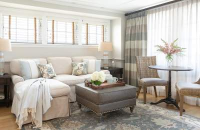 edgartown luxury rooms