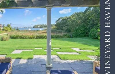 vineyard haven vacation rentals