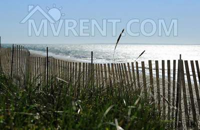 marthas vineyard vacation rentals