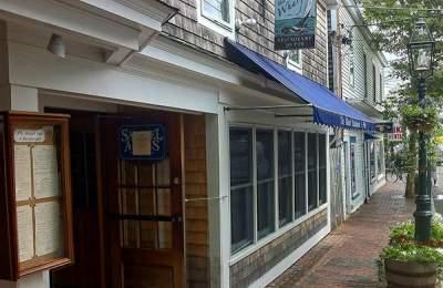 wharf pub edgartown