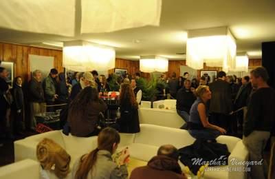 chilmark center mv movies festival